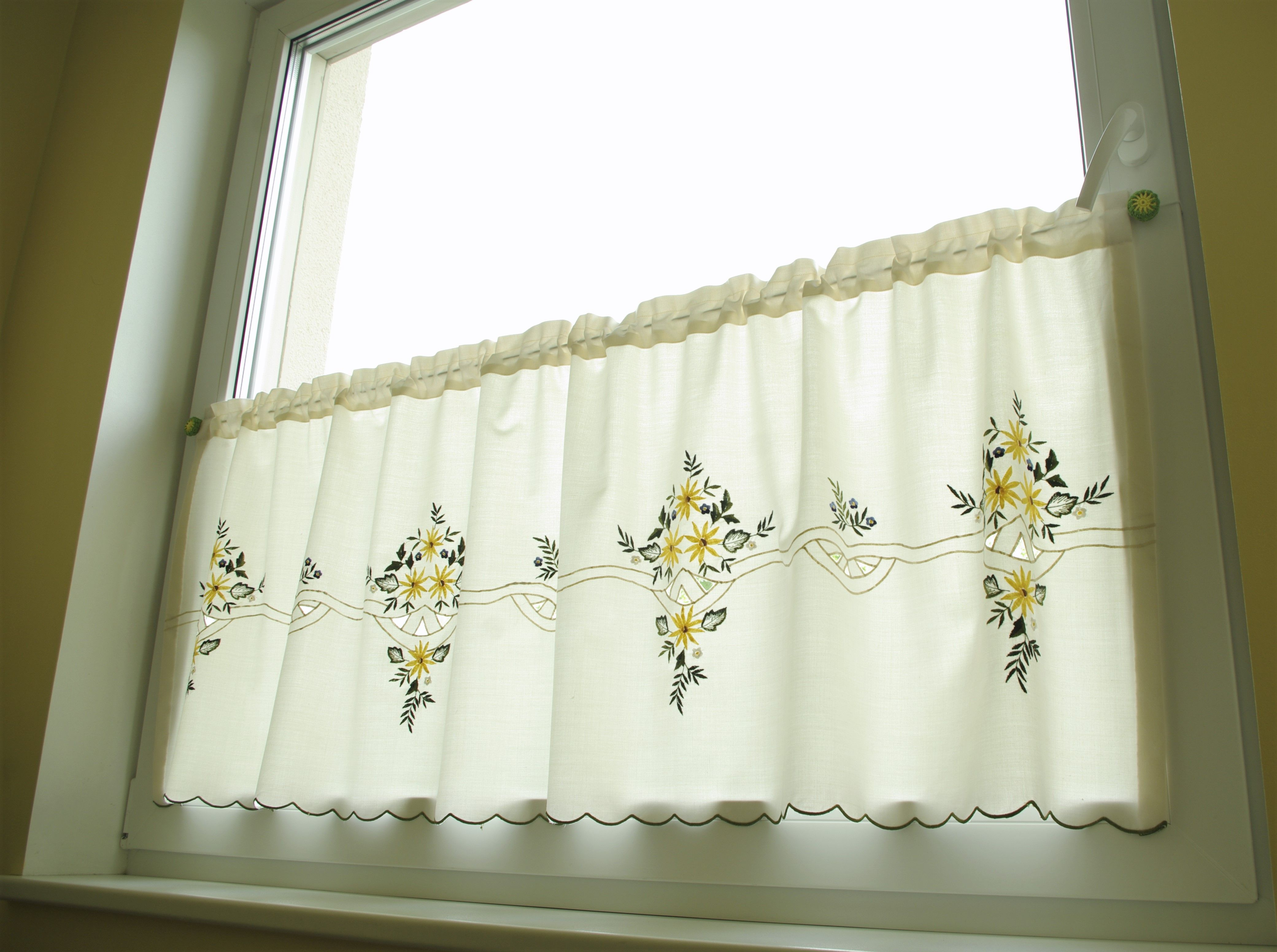 4gardine gardinenstange ohne bohren wohnung pinterest gardinenstange ohne bohren. Black Bedroom Furniture Sets. Home Design Ideas