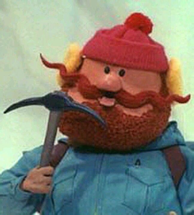 Pin by Jillian Elizabeth on i was a kid once... | Christmas characters,  Yukon cornelius, Red nosed reindeer