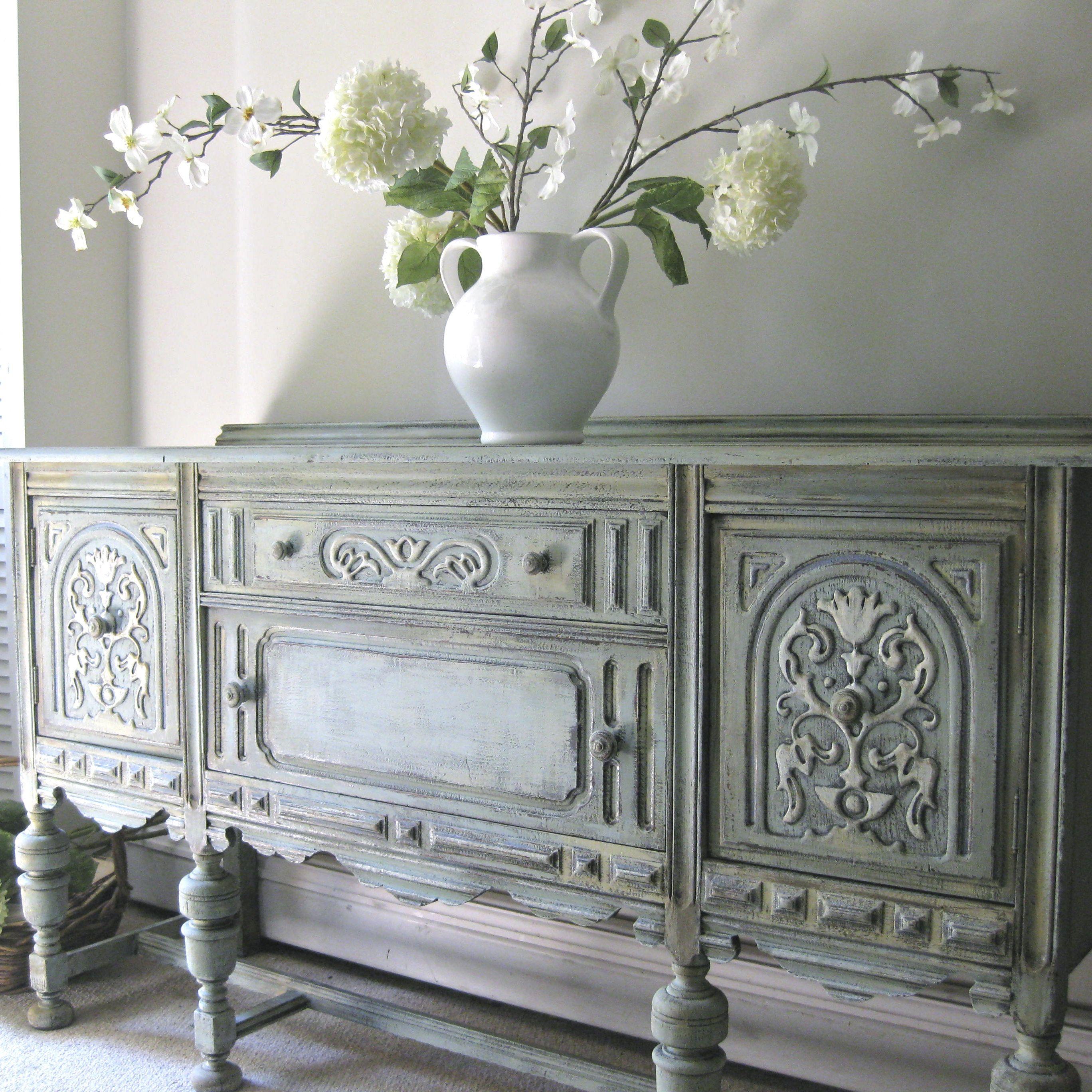 consultez des articles uniques chez frenchcountrydesign sur etsy une place de march. Black Bedroom Furniture Sets. Home Design Ideas