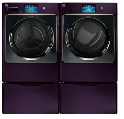 Best 25 Purple Laundry Rooms Ideas On Pinterest Purple