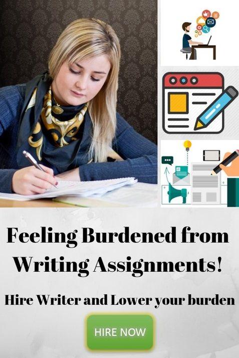 Is custom essay good