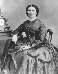 civil war nurses diaries
