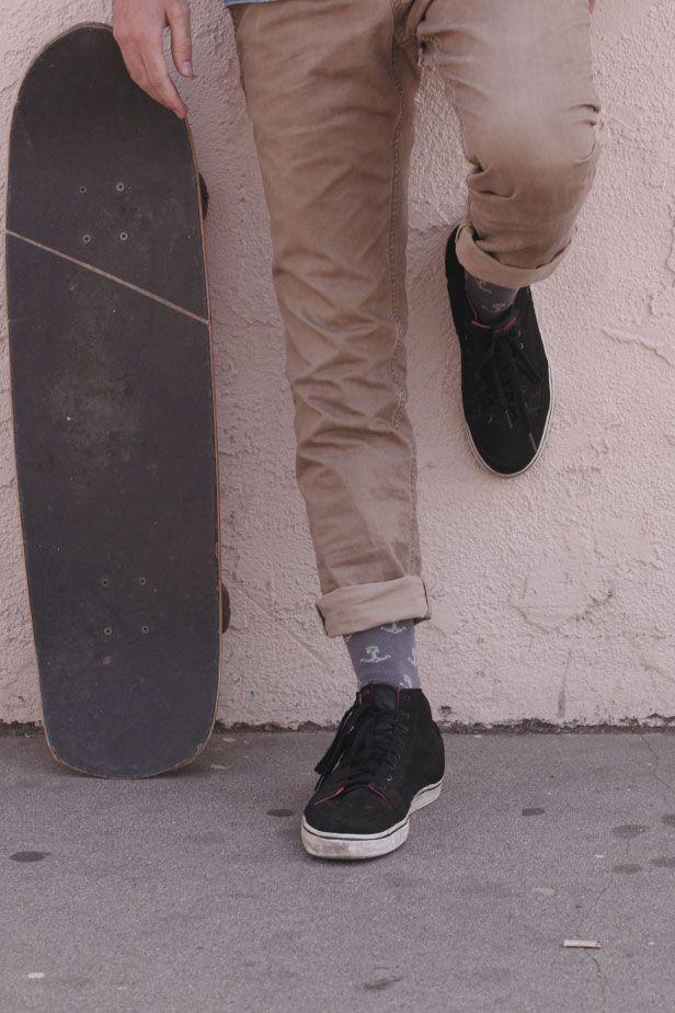 Skate Sunday