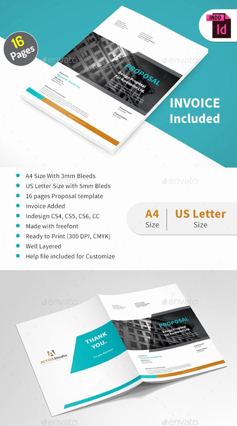 Indesign Greeting Card Template Fresh Consulting Proposal Template Examples To Use For Your Cl Business Card Template Word Greeting Card Template Card Template