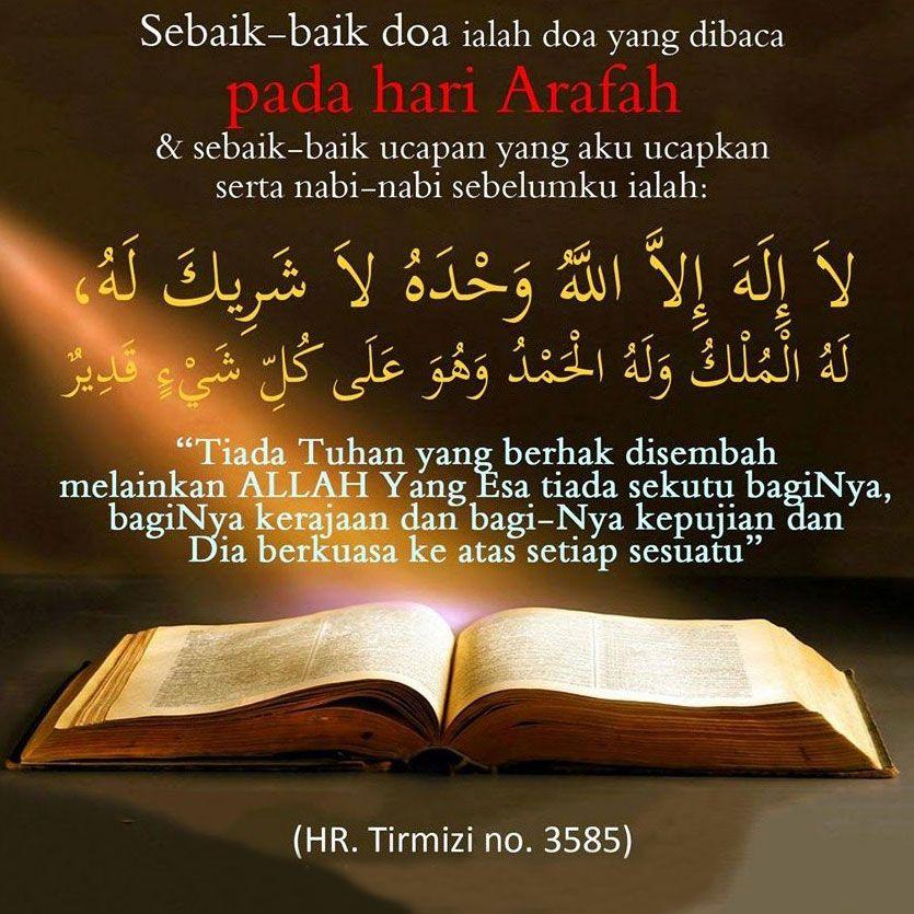 Pin oleh Nasihat Sahabat di Doa dan Zikir Sesuai Sunnah