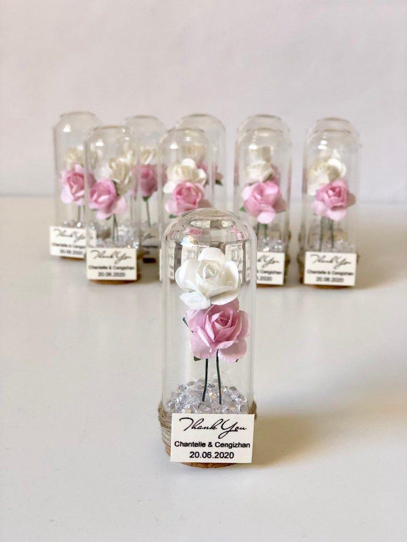10pcs Wedding Favors For Guests Wedding Favors Favors Dome Etsy In 2020 Wedding Favors For Guests Handmade Wedding Favours Wedding Favors