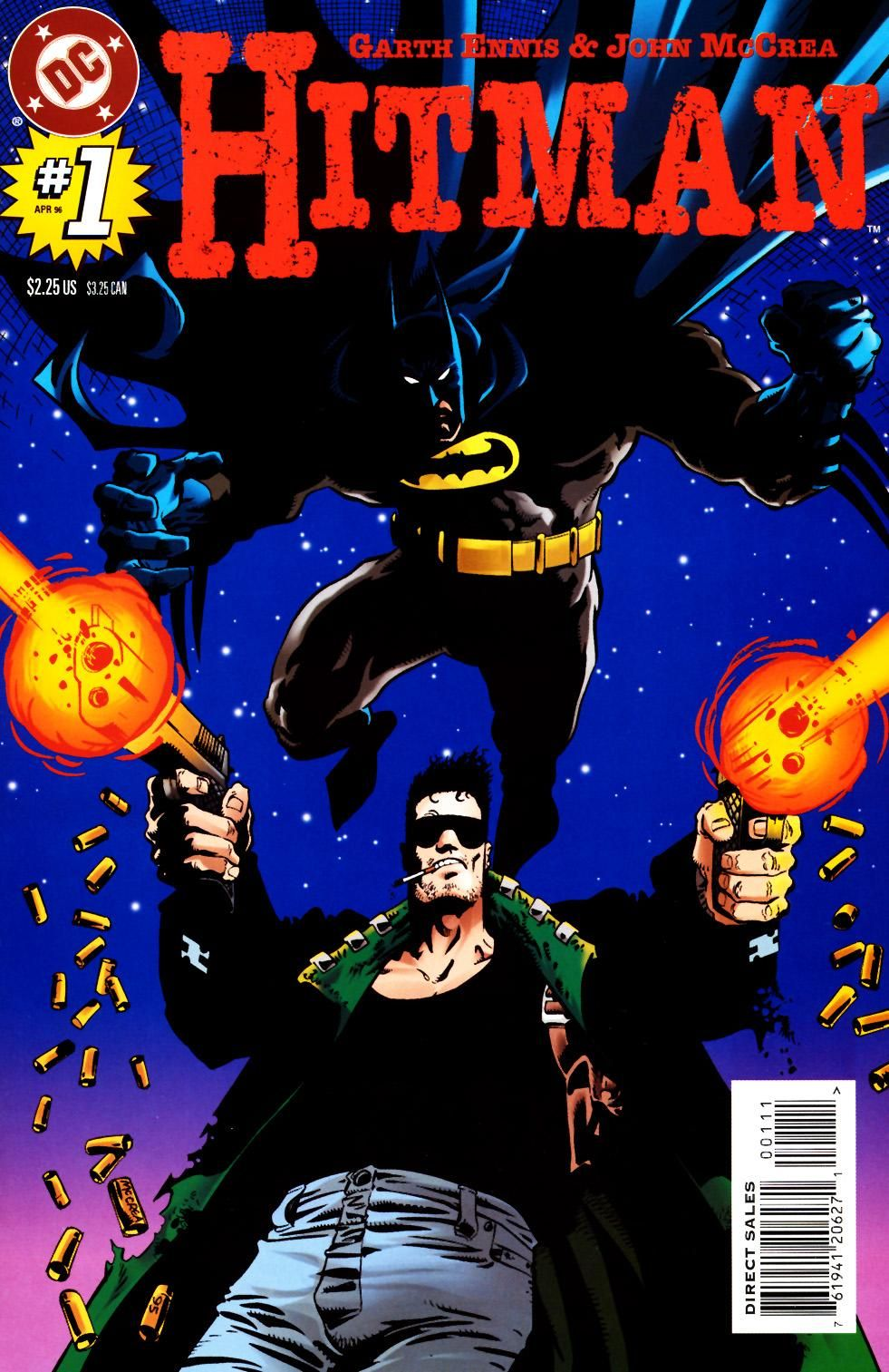 Alan ford gruppo t n t ubc enciclopedia online del fumetto - Hitman A Rage In Arkham By Garth Ennis The Characters Presented In This Comic Come Off Very Believable Even For The 90s The Dialogue Is Snappy