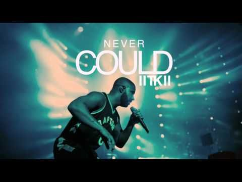 """Drake / 50 Cent Type Beat - """"Never Could"""" NEW 2016"""