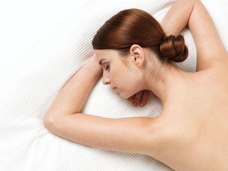 5 dores que afetam o sexo feminino e a melhor forma de as combater