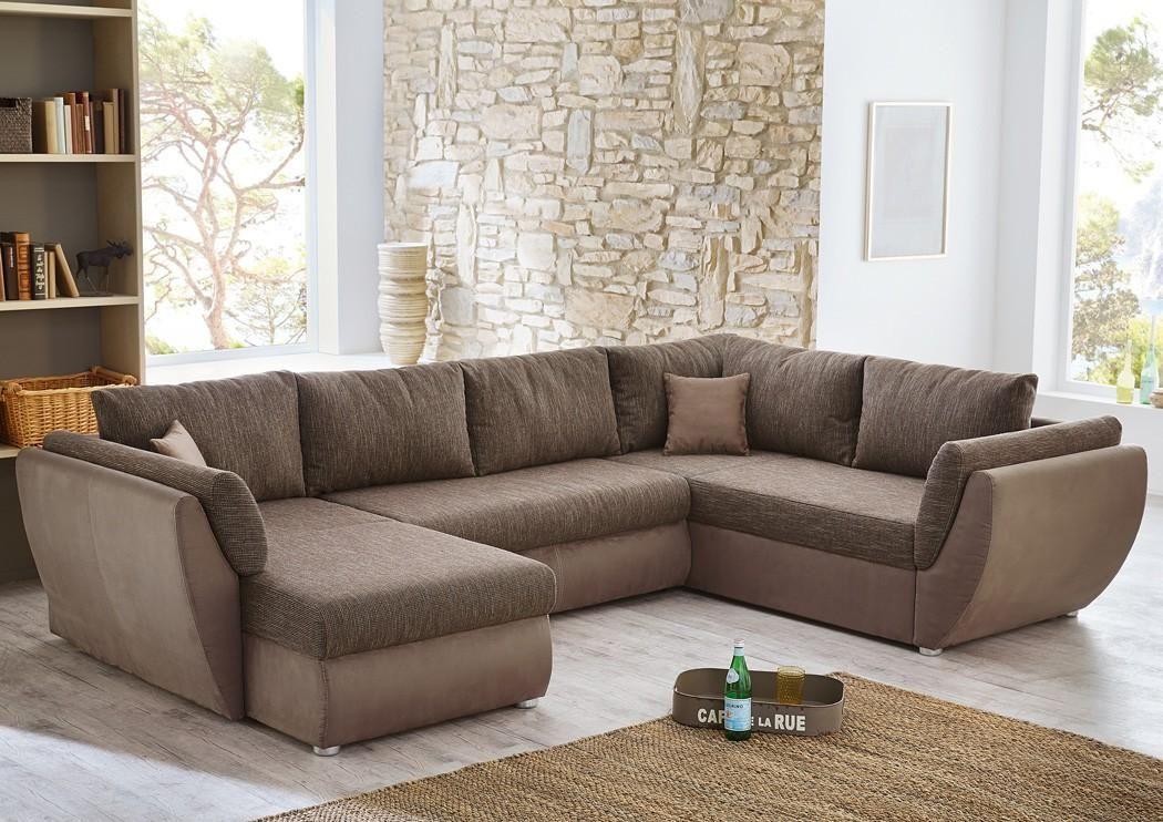 Billig Xxl Couch Grau Moderne Couch Couch Mobel Wohnzimmer Design