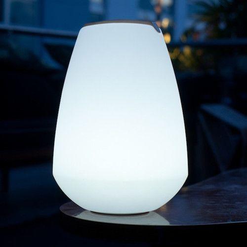 14 fascinating portable outdoor lighting digital image design