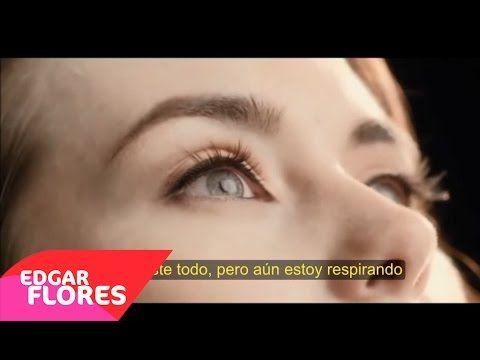 CD9 – I Feel Alive (Spanish Version) Lyrics | Genius Lyrics