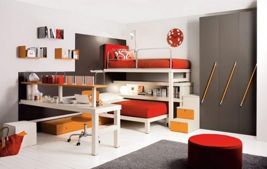 17 Best images about kids Room Ideas on Pinterest   Orange rugs  Cars and  Desk under bed. 17 Best images about kids Room Ideas on Pinterest   Orange rugs