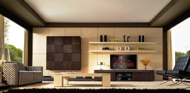 Indian Home Interior Design Living Room Minimalist Design 9 On