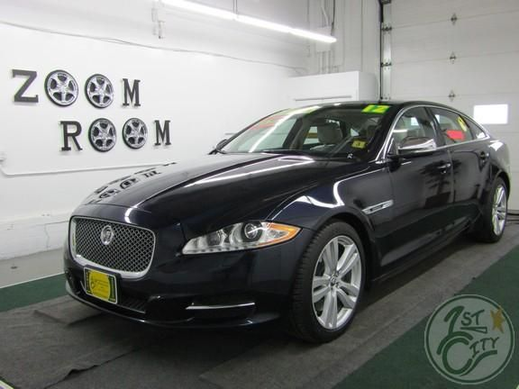 ca xj supercharged at details inventory sale fresno for executive auto in sales jaguar xjl