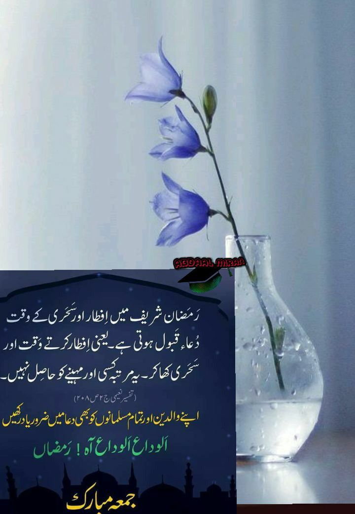 Pin By Main Abdaal Miran On Islam Glass Vase Vase Decor