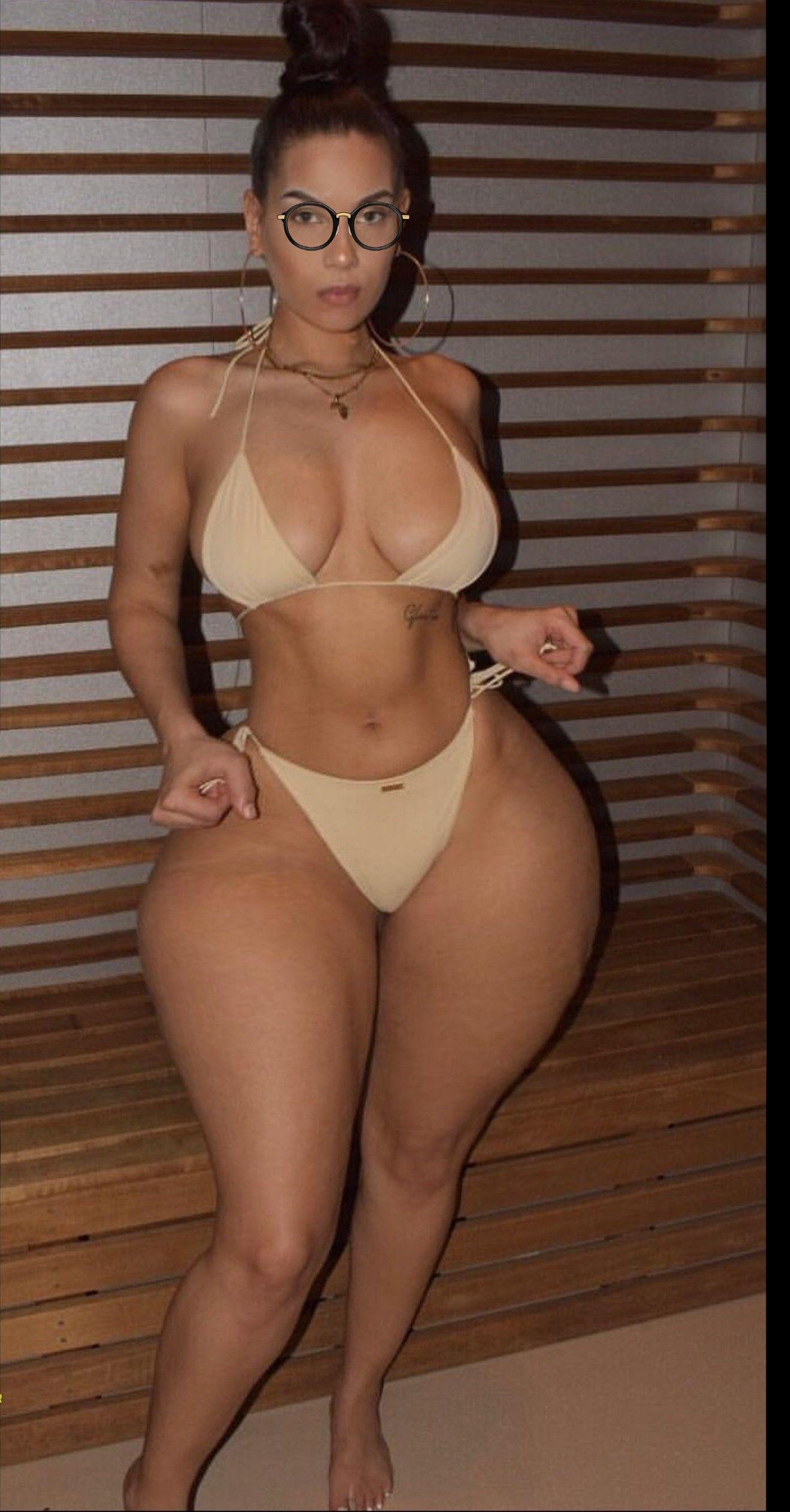 Rachel ray nude pics