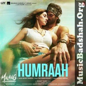 Malang 2020 Bollywood Hindi Movie Mp3 Songs Download In 2020 Hindi Movies Mp3 Song Mp3 Song Download