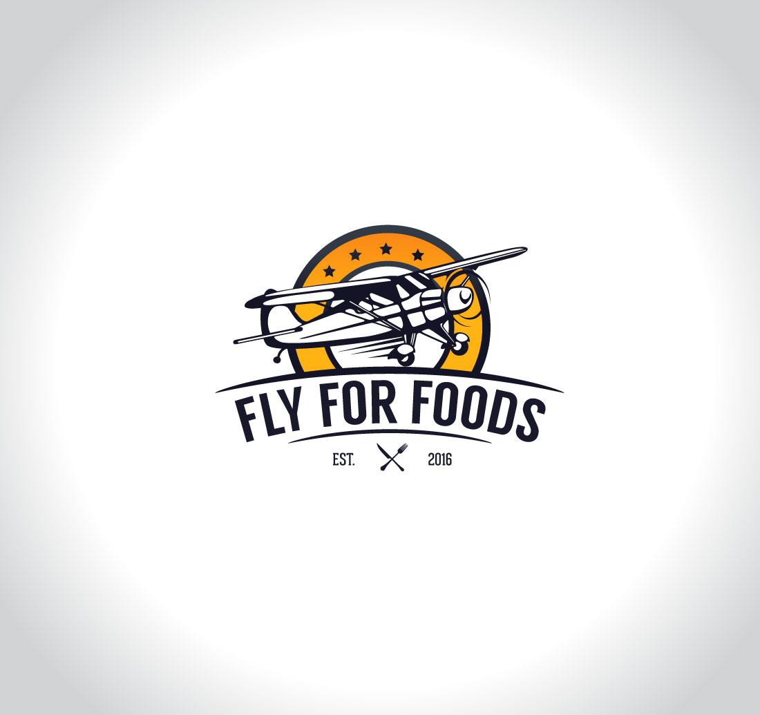 Logo concept for \