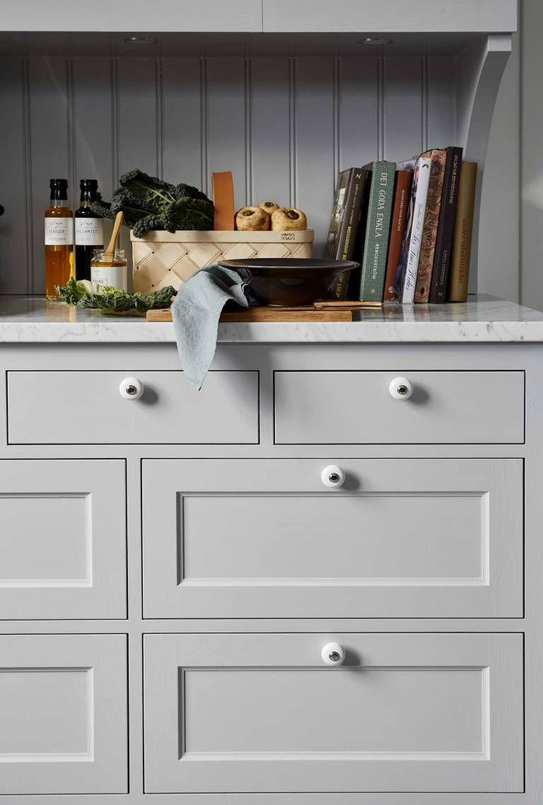 Foto martin cederblad kök pinterest kitchens interiors and dining