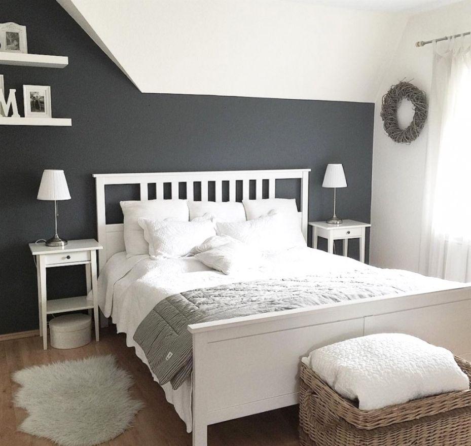 schlafzimmer gestalten für wenig geld di 2019