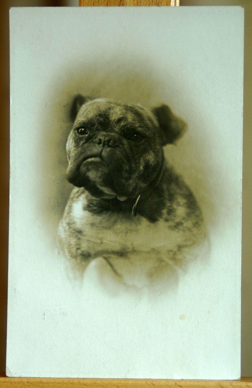 1912 colección C.H.