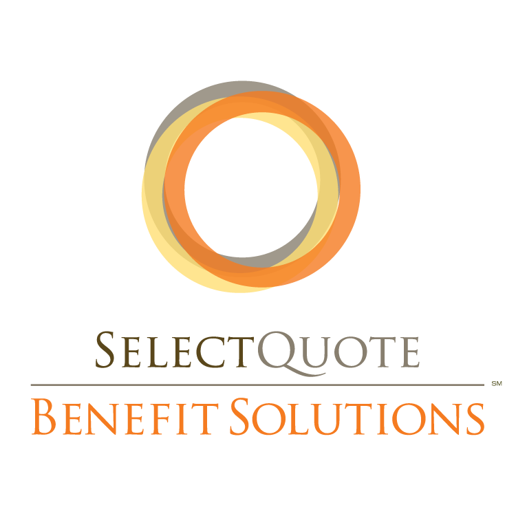 Select Quote Entrancing Selectquote Top Myths On Employee Benefits Selection . Review
