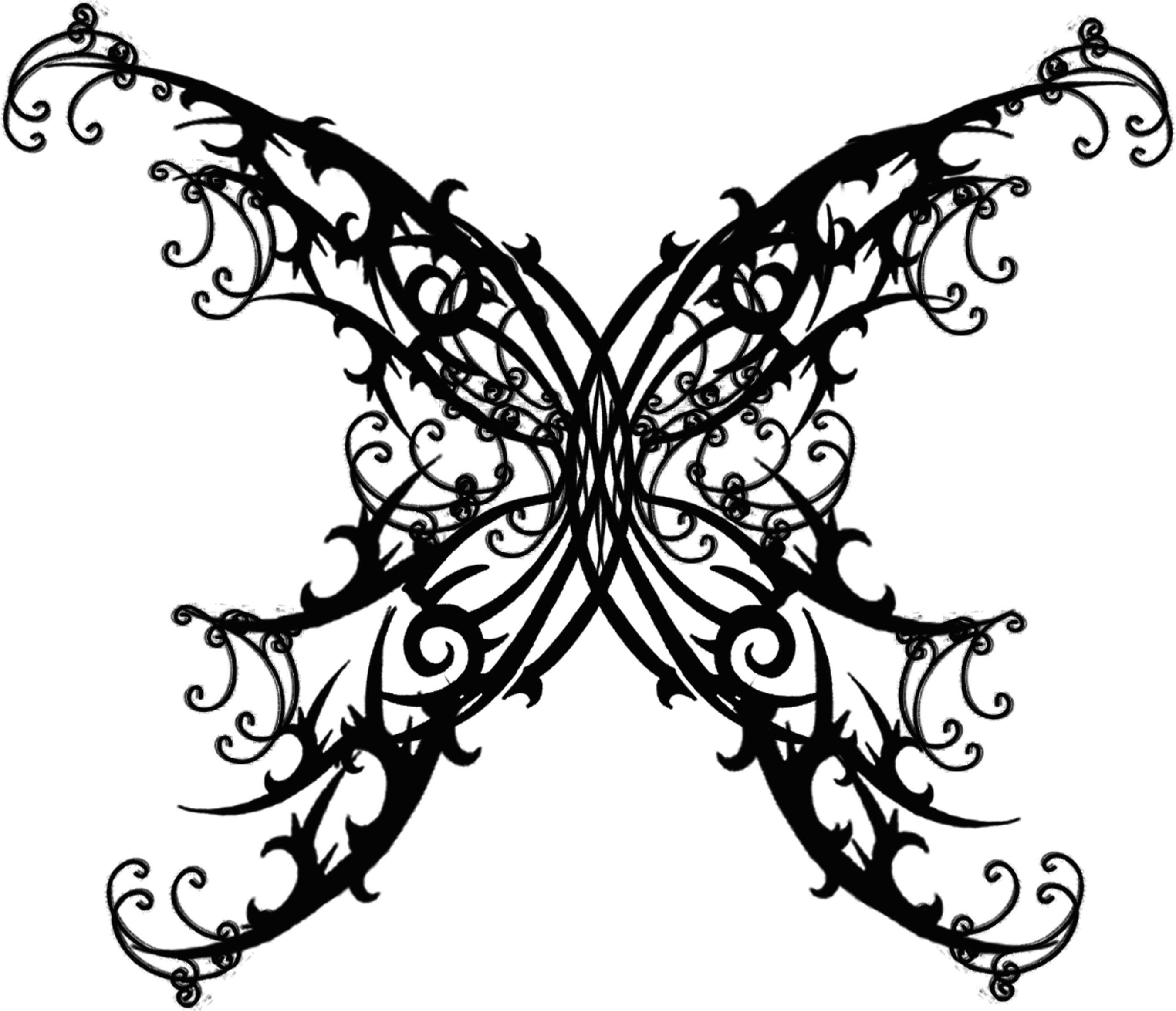 Gothic Rose Tattoo Designs Cool Tattoos Tribal Butterfly Tattoo Butterfly Wing Tattoo Gothic Tattoo,Electrical Control Panel Design Calculations