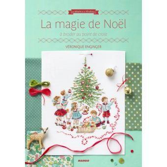 La magie de Noël_0