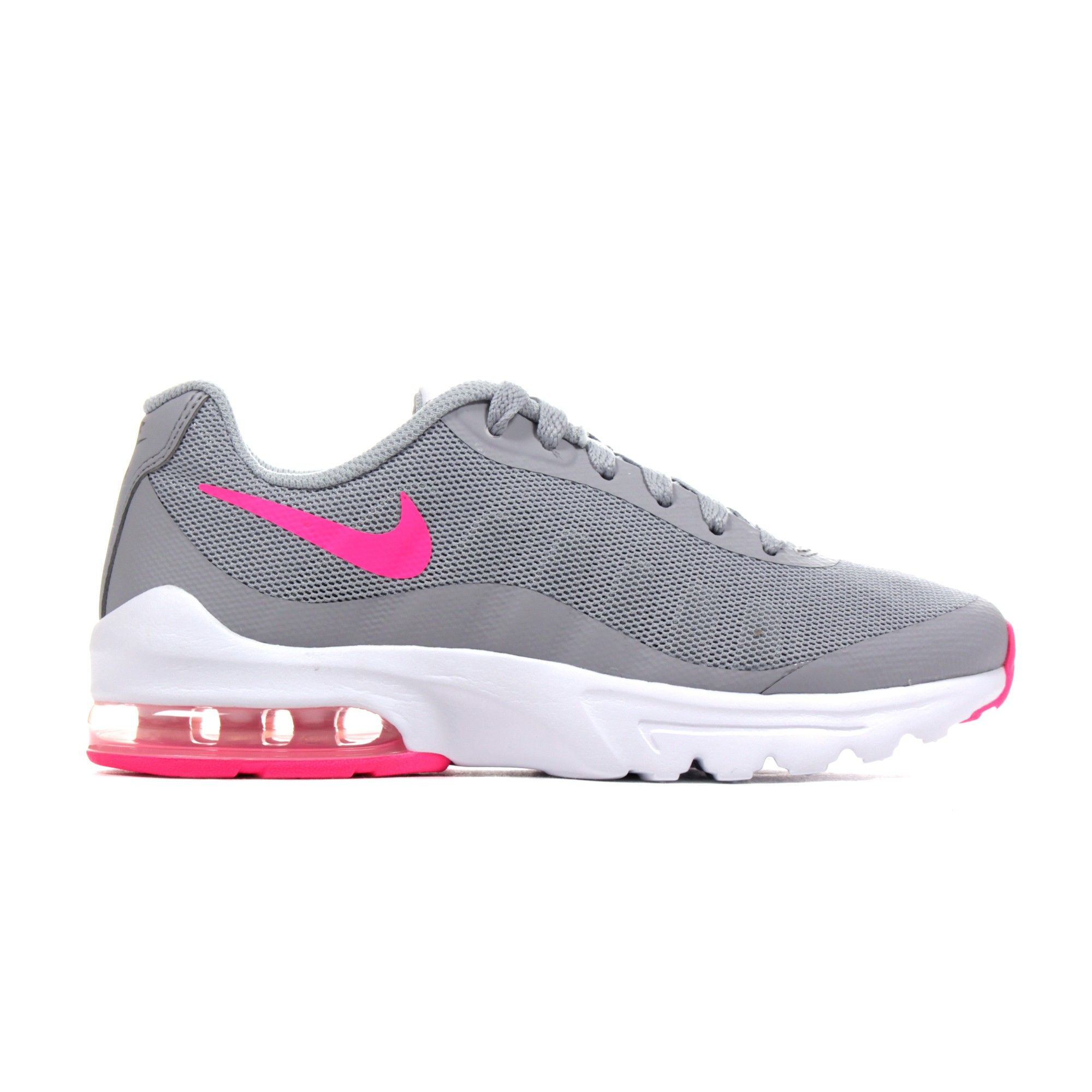 nike air max invigor girls