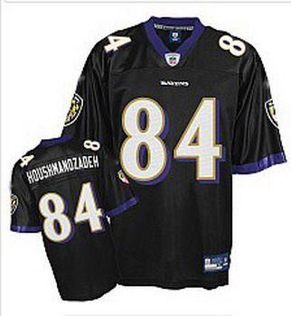 ravens jerseys cheap