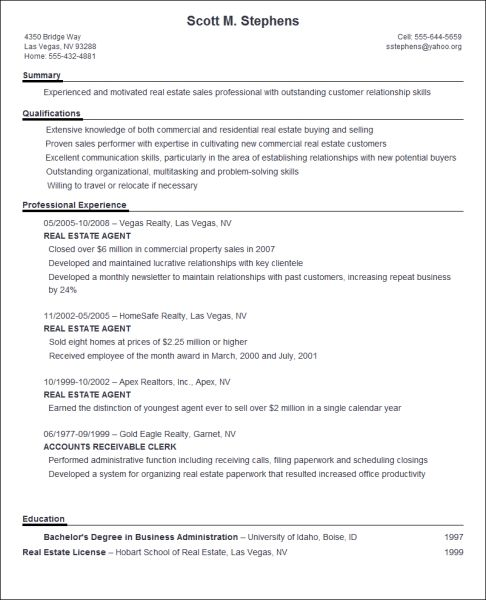 online resume builder throughout step for free astounding create and - Job Resume Format Download