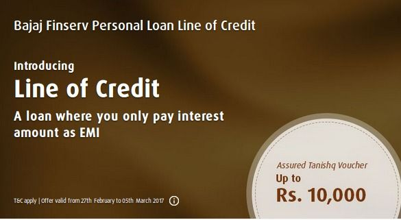 Pin By Arwind Sharma On Avail A Personal Loan Above Rs 6 Lakh At An Interest Rate Of 12 49 With Images Personal Loans Personal Loans Online