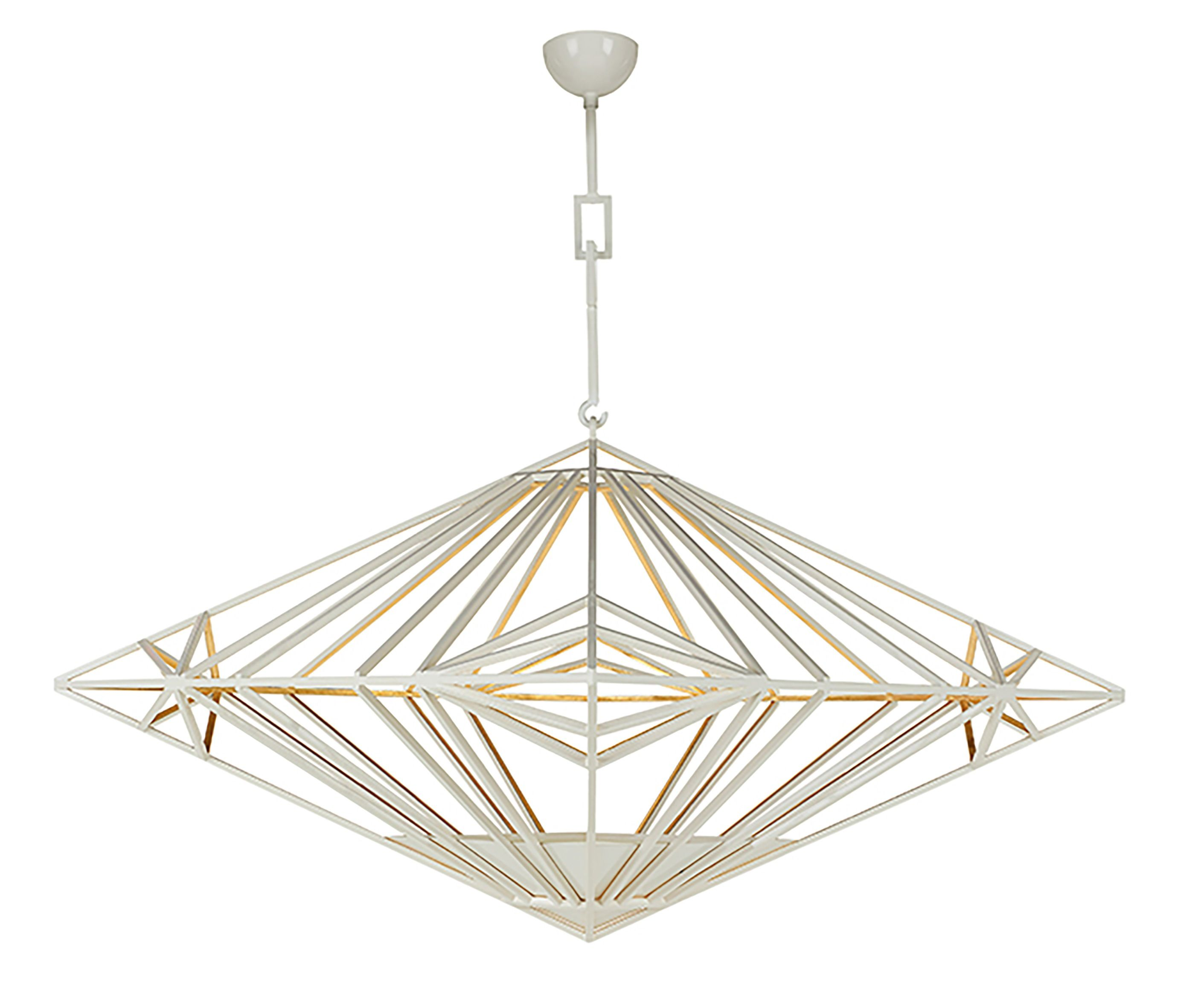 usona lighting. Dering Hall Usona Lighting