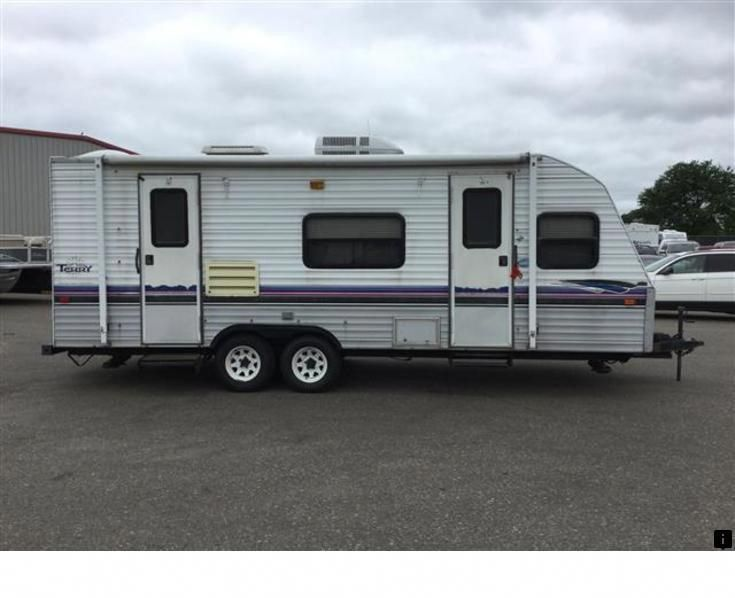 Read Information On Used Rv For Sale Near Me Just Click On The