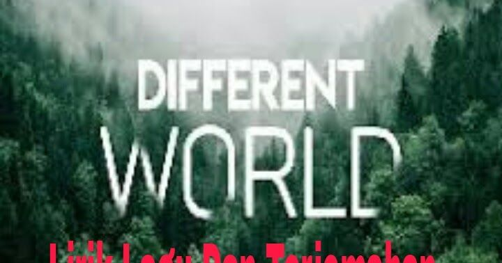 Different world alan walker mp3 download pagalworld