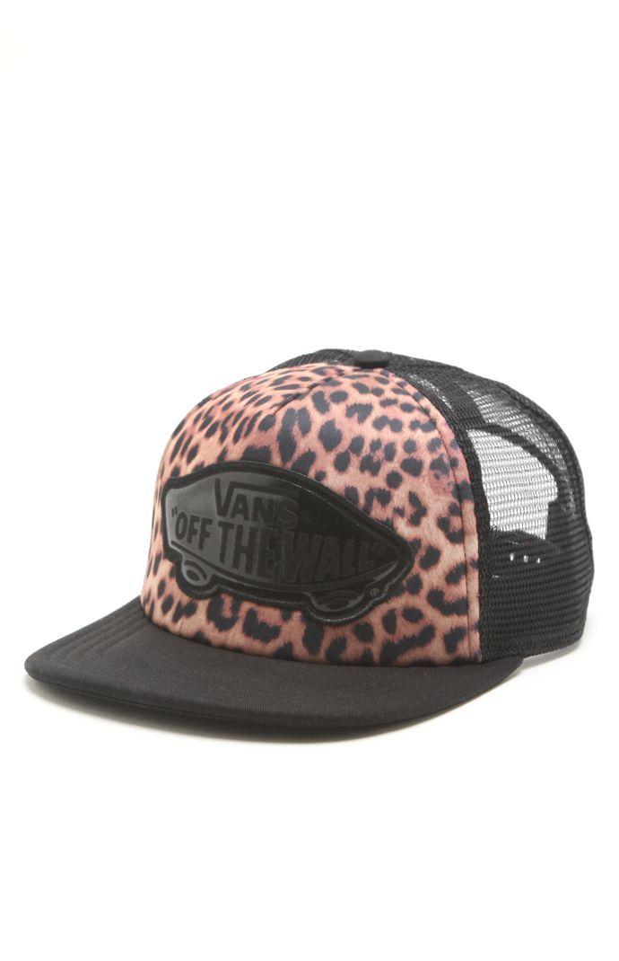 3717fa28f5 PacSun.com. Snapback HatsTrucker ...
