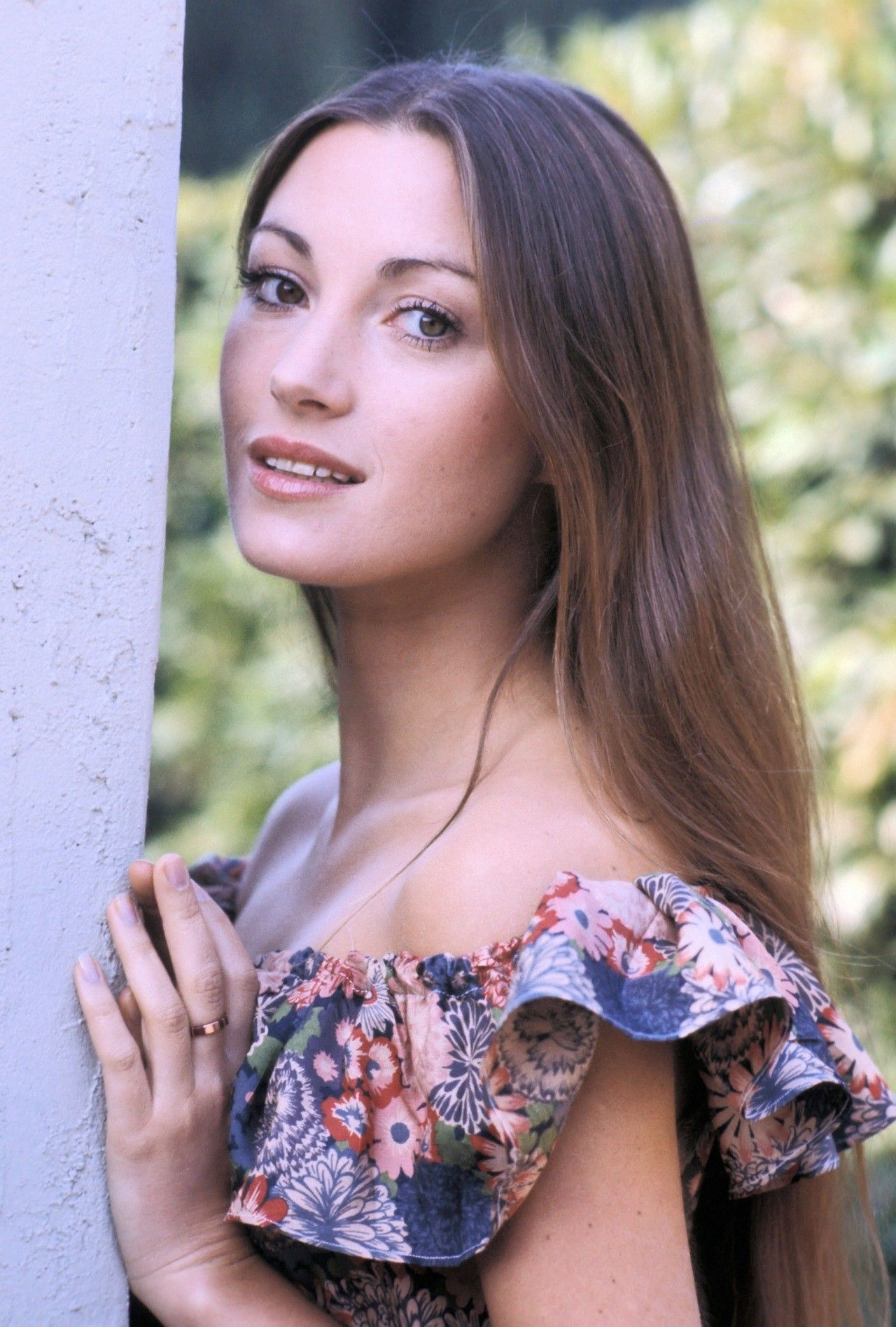 Communication on this topic: Clarissa House, jane-seymour-canadian-actress/