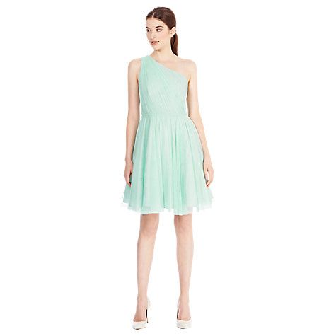 Coast Poppy Short Dress Mint Green Wedding Guest Dresses Dresses Short Dresses