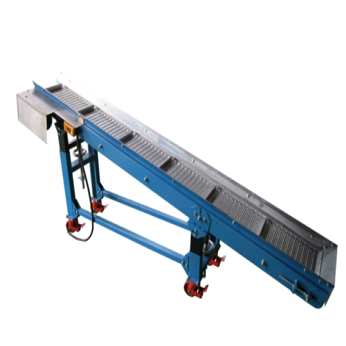 Check Out Wide Variety Of Belt Conveyors At Indian Trade Street