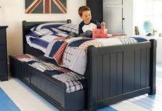 Cama Ninos Dobles Buscar Con Google Bebe Pinterest Camas - Dormitorios-dobles-para-nios