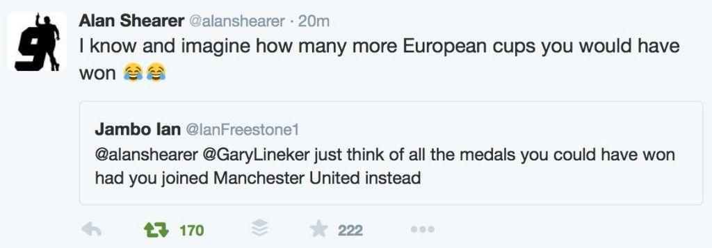 Alan_Shearer___alanshearer____Twitter