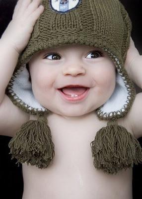 اجمل صور اطفال رائعة Beautiful Baby Pictures Cute Baby Photos Cute Little Baby