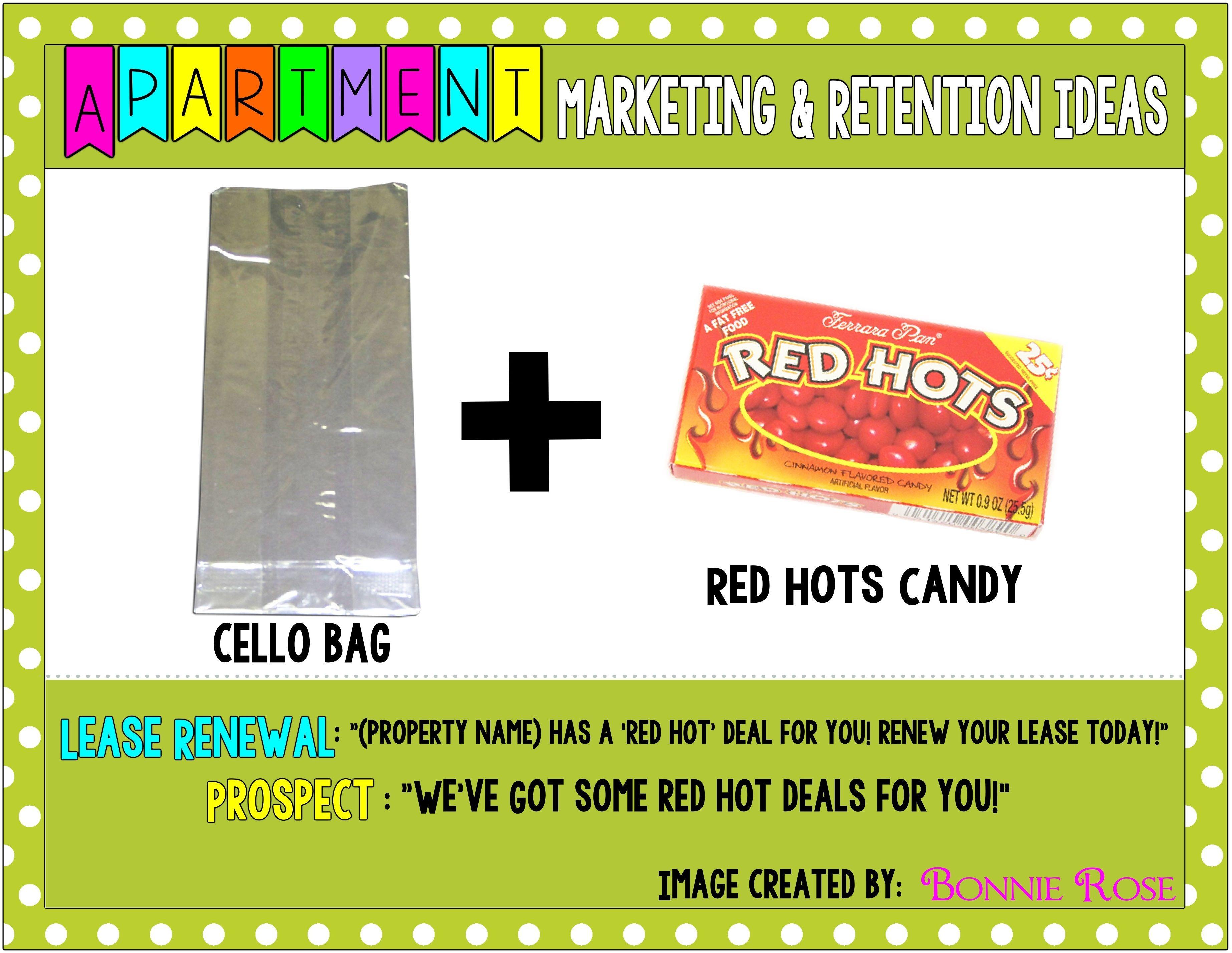 Pin On Apartment Marketing Ideas
