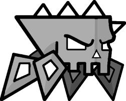 Image Result For G Dash Spiders Craneos Y Calaveras Iconos Dibujos