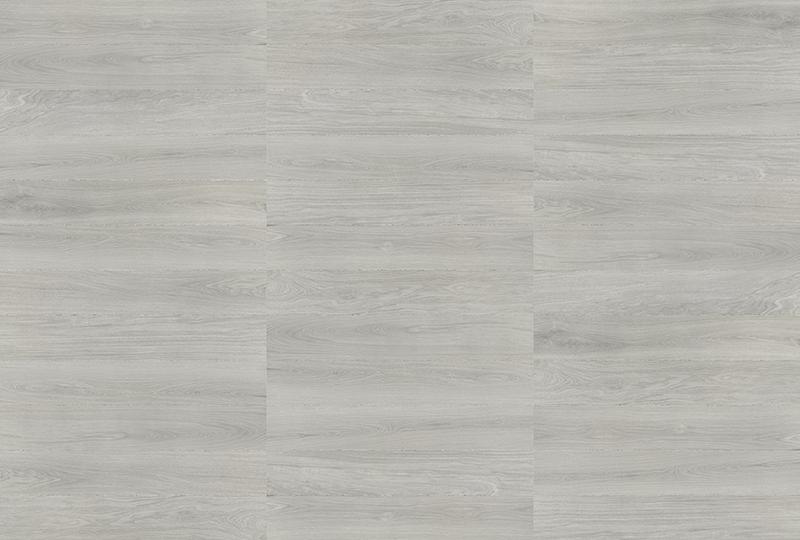Distillery Spirit 8x48 Florida Tile | Bathroom | Tiles, Wall