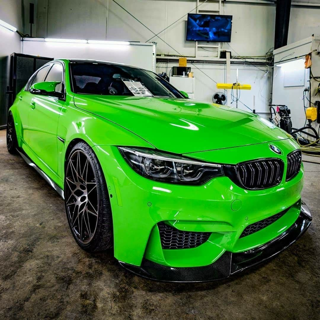 Cars Super Cars Automobile: BMW, Bmw Cars, BMW M3