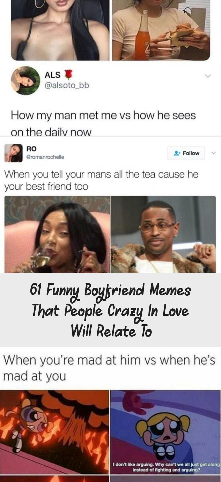 My Man Meme : Funny, Boyfriend, Memes,, Memes, Boyfriend,