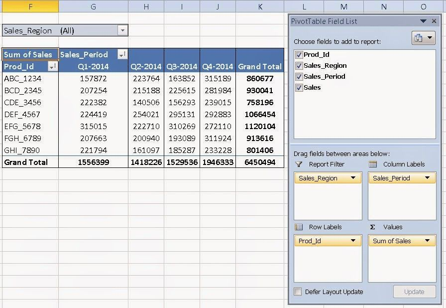 Excel vba macros sql examples tutorials free downloads how to sort excel vba macros sql examples tutorials free downloads how to sort pivot table row labels column field l ibookread Read Online