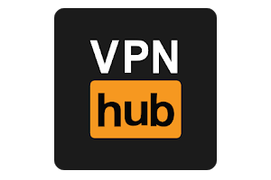 616c7b2116780c6022772ce4d5f524d9 - Vpn Proxy Server Free Download For Pc